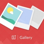 OnePlus Gallery uitgebracht: niet alleen voor OnePlus-toestellen