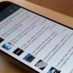 Samsung Galaxy S7 (Edge) en A3 (2017) ontvangen beveiligingsupdate januari 2018