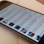Samsung Galaxy S7 update: beveiligingsupdate juni, camera-verbeteringen en meer