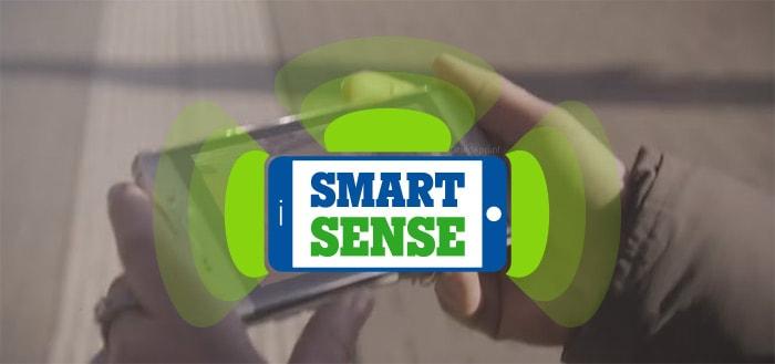 Tele2 SmartSense app toont een pijnlijk sociaal probleem, gaat dit het oplossen?