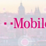 T-Mobile lanceert enorm scherpe abonnementen: alles onbeperkt voor €35,00 per maand