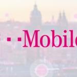 T-Mobile Oneindig Online abonnement wordt fors goedkoper; wel daglimiet