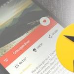 TapDeck 4.0 breidt aantal bronnen voor wallpapers enorm uit