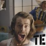 Tele2 moet 'gratis' telefoon bij abonnement terugbetalen aan klant
