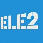 Onbeperkt Tele2 abonnement vanaf vandaag verkrijgbaar: ook andere nieuwe bundels