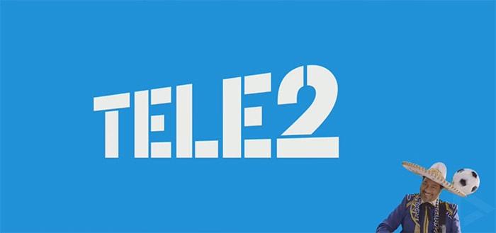 Tele2 gaat 3G-snelheid flink verlagen naar 2 Mbit/s