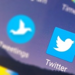 Twitter voegt live 360-graden videostreaming toe aan apps