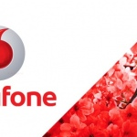 Vodafone laat vanaf 1 juni klanten hun bundel ook binnen de EU gebruiken