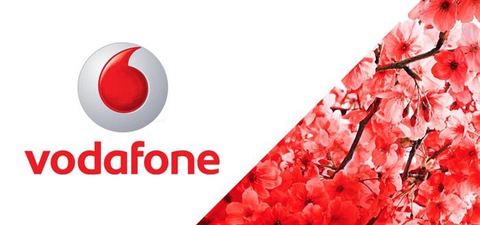 My Vodafone app laat je vanaf nu je factuur in PDF downloaden