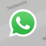WhatsApp update brengt mention-functie (+ APK)