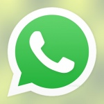 WhatsApp wijzigt voorwaarden: gegevens delen met Facebook