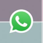 WhatsApp 2.12.542: meer keuze uit standaard achtergronden
