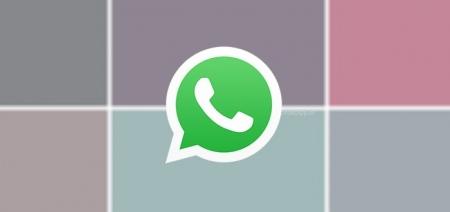 Nieuwe beta-versie WhatsApp laat zien hoe vaak bericht is doorgestuurd