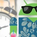 Zomertijd automatisch of handmatig instellen op Android (stappenplan)