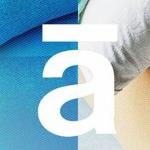 Better Days: een betere nachtrust met deze mooie app van Auping