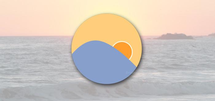 F.lux: populaire scherm-app uitgebracht voor Android