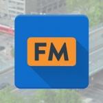 Flitsmeister laat gebruikers bijdragen aan flitspaal-database