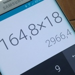 Google zet Calculator-app in Play Store; met Android Wear-ondersteuning