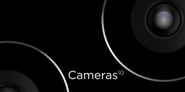 htc 10 camera teaser