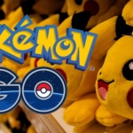 Pokémon Go verschenen in Play Store (+ APK)