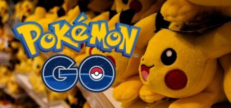 PokéVision app vertelt je precies waar Pokémon te vinden zijn