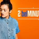 Telecomproviders roepen op tot '2BelminutenStilte' tijdens Dodenherdenking