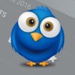 Finch: een krachtige Twitter-app met Material Design
