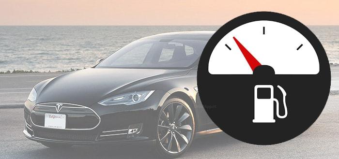 Fuelio 5.6.0: brandstof-app nu ook voor elektrische auto's
