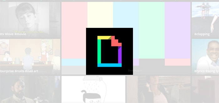 Giphy Cam app laat je je eigen geweldige GIF'jes maken