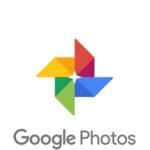 Google Foto's 1.19: vernieuwde zoekfunctie en gepersonaliseerde films en meer