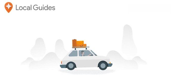 Google komt met reisassistent-app en stuurt hiervoor uitnodigingen
