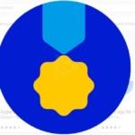 Google Play Awards 2016: dit zijn de beste Android apps volgens Google