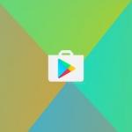 Google kondigt nieuwe reeks Google Play icoontjes aan voor apps en diensten