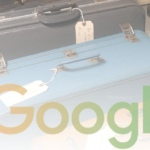 Google Trips: dit is de nieuwe reis-app van Google