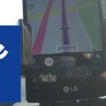 HERE Maps laat vanaf nu routes in tabbladen zien