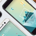 HTC 10: Android 7.0 Nougat komt begin december; One M9 in januari