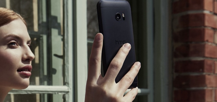 HTC 10: Android 7.0 Nougat update uitgesteld door verschillende bugs