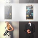 HTC One M9 Prime Camera Edition vanaf nu te vinden in Nederlandse winkels