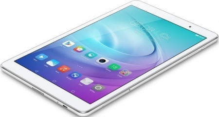 Huawei MediaPad T2 Pro 10.0