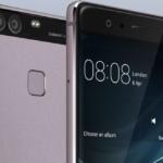 Huawei P9 vanaf vandaag verkrijgbaar: dit moet je weten over het kopen van de P9
