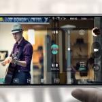 LG V10: update naar Android 6.0 Marshmallow uitgebracht