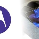 Foto's tonen nieuwe Motorola Moto G4 met vingerafdrukscanner