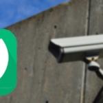 MyPermissions geeft grip op je privacy: welke apps gebruiken welke gegevens?