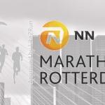 NN Marathon Rotterdam 2016 app uitgebracht voor komende loopwedstrijd