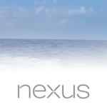 Uitgelekt: 'HTC komt met twee Nexus-apparaten (M1 en S1) met Android N'