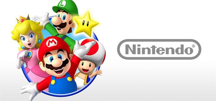 Nintendo brengt 'Animal Crossing' en 'Fire Emblem' naar Android