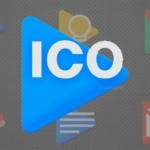 Play Icon Pack verandert je icoontjes in nieuwe Google Play-stijl