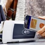 Rabo Wallet ondersteunt nu meer toestellen en providers om contactloos te betalen