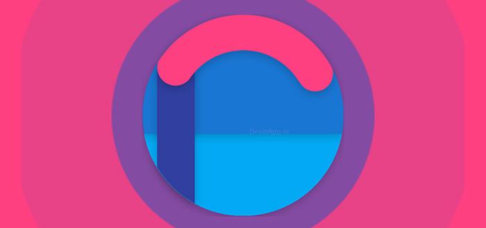 Radon app laat je supersnel links delen via ultrasoon geluid