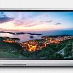 Samsung Galaxy J2 (2016) opgedoken: uitbreiding voor de Galaxy J-familie?